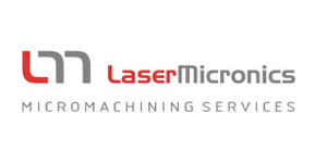 [Translate to English:] lasermicronics