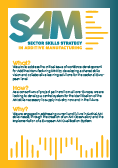SAM-Flyer_Screenshot_02.png
